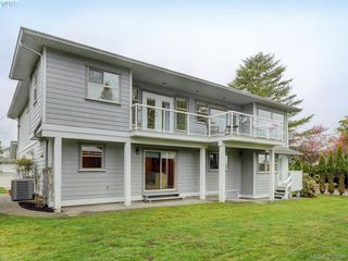 Photo 18: 1786 Barrie Rd in VICTORIA: SE Gordon Head House for sale (Saanich East)  : MLS®# 789236