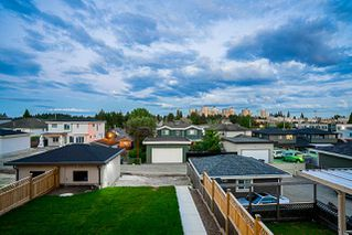 Photo 15: 7948 12TH Avenue in Burnaby: East Burnaby House 1/2 Duplex for sale (Burnaby East)  : MLS®# R2276654
