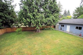 "Photo 19: 19921 46 Avenue in Langley: Langley City House for sale in ""Mason Heights"" : MLS®# R2281158"