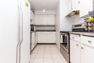 Photo 8: 109 10644 151A Street in Surrey: Guildford Condo for sale (North Surrey)  : MLS®# R2282040