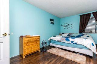 Photo 11: 109 10644 151A Street in Surrey: Guildford Condo for sale (North Surrey)  : MLS®# R2282040