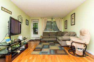 Photo 3: 109 10644 151A Street in Surrey: Guildford Condo for sale (North Surrey)  : MLS®# R2282040