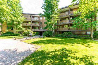 Photo 2: 109 10644 151A Street in Surrey: Guildford Condo for sale (North Surrey)  : MLS®# R2282040