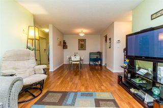 Photo 5: 109 10644 151A Street in Surrey: Guildford Condo for sale (North Surrey)  : MLS®# R2282040