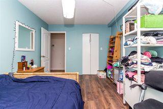 Photo 15: 109 10644 151A Street in Surrey: Guildford Condo for sale (North Surrey)  : MLS®# R2282040
