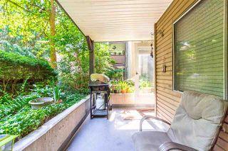 Photo 18: 109 10644 151A Street in Surrey: Guildford Condo for sale (North Surrey)  : MLS®# R2282040