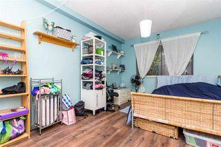Photo 14: 109 10644 151A Street in Surrey: Guildford Condo for sale (North Surrey)  : MLS®# R2282040
