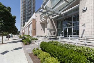 "Photo 2: 1002 2975 ATLANTIC Avenue in Coquitlam: North Coquitlam Condo for sale in ""Grand Central 3"" : MLS®# R2284078"