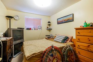 Photo 16: 4674 SOPHIA Street in Vancouver: Main House for sale (Vancouver East)  : MLS®# R2285313