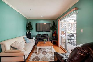 Photo 9: 4674 SOPHIA Street in Vancouver: Main House for sale (Vancouver East)  : MLS®# R2285313