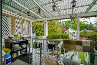 Photo 10: 4674 SOPHIA Street in Vancouver: Main House for sale (Vancouver East)  : MLS®# R2285313