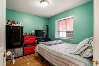 Photo 12: 4674 SOPHIA Street in Vancouver: Main House for sale (Vancouver East)  : MLS®# R2285313