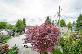 Photo 11: 4674 SOPHIA Street in Vancouver: Main House for sale (Vancouver East)  : MLS®# R2285313