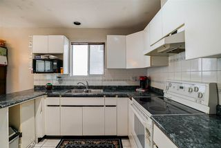 Photo 6: 4674 SOPHIA Street in Vancouver: Main House for sale (Vancouver East)  : MLS®# R2285313