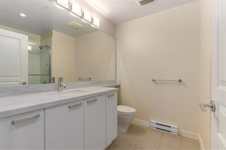"""Photo 12: 226 9388 MCKIM Way in Richmond: West Cambie Condo for sale in """"MAYFAIR PLACE"""" : MLS®# R2287156"""