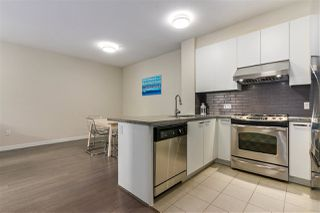 """Photo 8: 226 9388 MCKIM Way in Richmond: West Cambie Condo for sale in """"MAYFAIR PLACE"""" : MLS®# R2287156"""