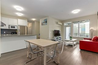 """Photo 7: 226 9388 MCKIM Way in Richmond: West Cambie Condo for sale in """"MAYFAIR PLACE"""" : MLS®# R2287156"""