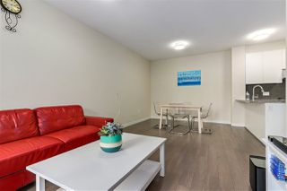 """Photo 5: 226 9388 MCKIM Way in Richmond: West Cambie Condo for sale in """"MAYFAIR PLACE"""" : MLS®# R2287156"""