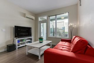 """Photo 3: 226 9388 MCKIM Way in Richmond: West Cambie Condo for sale in """"MAYFAIR PLACE"""" : MLS®# R2287156"""