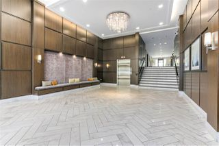 """Photo 2: 226 9388 MCKIM Way in Richmond: West Cambie Condo for sale in """"MAYFAIR PLACE"""" : MLS®# R2287156"""