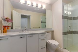 """Photo 10: 226 9388 MCKIM Way in Richmond: West Cambie Condo for sale in """"MAYFAIR PLACE"""" : MLS®# R2287156"""