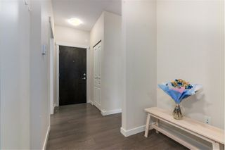 """Photo 13: 226 9388 MCKIM Way in Richmond: West Cambie Condo for sale in """"MAYFAIR PLACE"""" : MLS®# R2287156"""