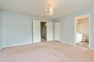 """Photo 7: 12740 227B Street in Maple Ridge: East Central House for sale in """"ALOUETTE PARK ESTATES"""" : MLS®# R2288535"""