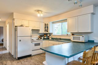 """Photo 13: 12740 227B Street in Maple Ridge: East Central House for sale in """"ALOUETTE PARK ESTATES"""" : MLS®# R2288535"""