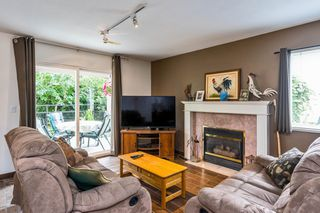 """Photo 12: 12740 227B Street in Maple Ridge: East Central House for sale in """"ALOUETTE PARK ESTATES"""" : MLS®# R2288535"""