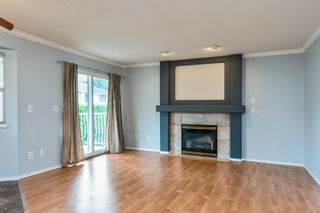 """Photo 6: 12740 227B Street in Maple Ridge: East Central House for sale in """"ALOUETTE PARK ESTATES"""" : MLS®# R2288535"""