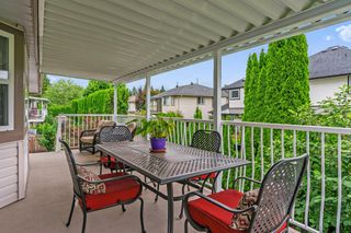 """Photo 19: 12740 227B Street in Maple Ridge: East Central House for sale in """"ALOUETTE PARK ESTATES"""" : MLS®# R2288535"""