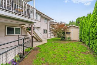 """Photo 18: 12740 227B Street in Maple Ridge: East Central House for sale in """"ALOUETTE PARK ESTATES"""" : MLS®# R2288535"""