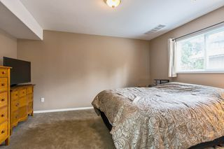 """Photo 15: 12740 227B Street in Maple Ridge: East Central House for sale in """"ALOUETTE PARK ESTATES"""" : MLS®# R2288535"""