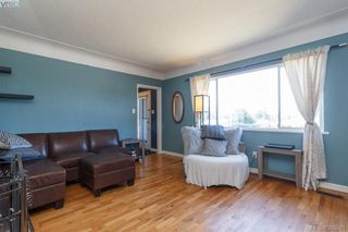 Photo 5: 3855 Seaton St in VICTORIA: SW Tillicum House for sale (Saanich West)  : MLS®# 793138