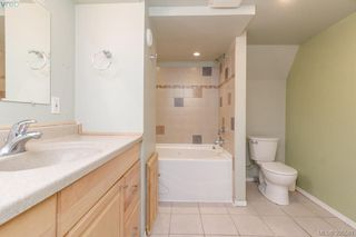 Photo 26: 3855 Seaton St in VICTORIA: SW Tillicum House for sale (Saanich West)  : MLS®# 793138