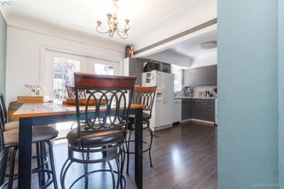 Photo 7: 3855 Seaton St in VICTORIA: SW Tillicum House for sale (Saanich West)  : MLS®# 793138