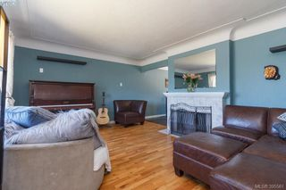 Photo 3: 3855 Seaton St in VICTORIA: SW Tillicum House for sale (Saanich West)  : MLS®# 793138