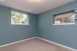 Photo 27: 3855 Seaton St in VICTORIA: SW Tillicum Single Family Detached for sale (Saanich West)  : MLS®# 793138