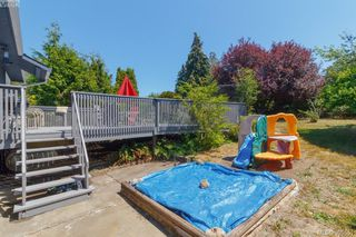Photo 34: 3855 Seaton St in VICTORIA: SW Tillicum House for sale (Saanich West)  : MLS®# 793138