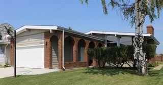 Main Photo: 11612 158 Avenue in Edmonton: Zone 27 House for sale : MLS®# E4123248