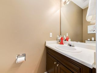 Photo 6: 1 3620 51 Street SW in Calgary: Glenbrook Row/Townhouse for sale : MLS®# C4198558