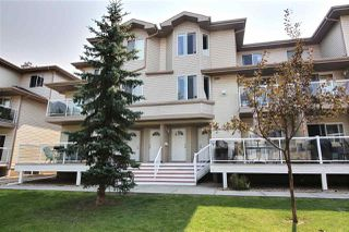 Main Photo: 33 2505 42 Street in Edmonton: Zone 29 Townhouse for sale : MLS®# E4124677