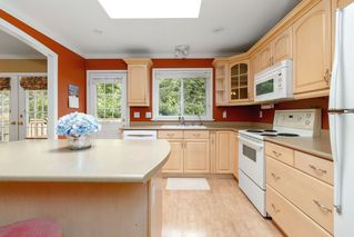 "Photo 8: 1967 WADDELL Avenue in Port Coquitlam: Lower Mary Hill House for sale in ""LOWER MARY HILL"" : MLS®# R2297127"