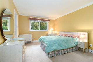 "Photo 9: 1967 WADDELL Avenue in Port Coquitlam: Lower Mary Hill House for sale in ""LOWER MARY HILL"" : MLS®# R2297127"