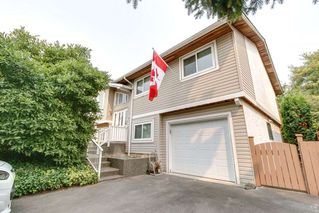 "Photo 2: 1967 WADDELL Avenue in Port Coquitlam: Lower Mary Hill House for sale in ""LOWER MARY HILL"" : MLS®# R2297127"