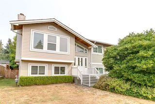 "Photo 1: 1967 WADDELL Avenue in Port Coquitlam: Lower Mary Hill House for sale in ""LOWER MARY HILL"" : MLS®# R2297127"