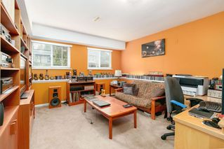 "Photo 15: 1967 WADDELL Avenue in Port Coquitlam: Lower Mary Hill House for sale in ""LOWER MARY HILL"" : MLS®# R2297127"