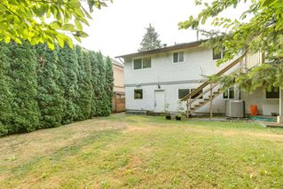 "Photo 19: 1967 WADDELL Avenue in Port Coquitlam: Lower Mary Hill House for sale in ""LOWER MARY HILL"" : MLS®# R2297127"