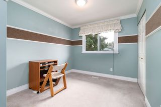 "Photo 12: 1967 WADDELL Avenue in Port Coquitlam: Lower Mary Hill House for sale in ""LOWER MARY HILL"" : MLS®# R2297127"