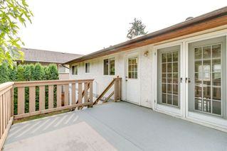 "Photo 6: 1967 WADDELL Avenue in Port Coquitlam: Lower Mary Hill House for sale in ""LOWER MARY HILL"" : MLS®# R2297127"